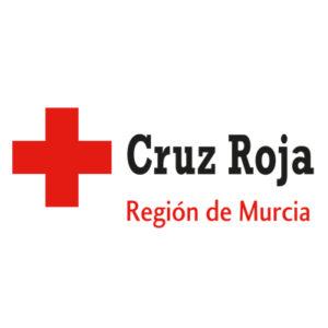Cruz Roja Murcia